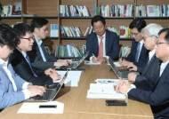[김민석의 Mr. 밀리터리] 중국이 원유 차단하면 북한은 핵실험과 전쟁 못한다