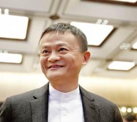 채인택의 <!HS>혁신<!HE>을 일군 아시아의 <!HS>기업인<!HE>(6) 마윈(馬雲) 알리바바 창업자 아시아 경영의 역사를 새롭게 쓴 '중국의 희망'