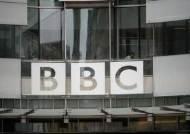 BBC, 내달 대북방송 시작…매일 한밤중 30분간 방송