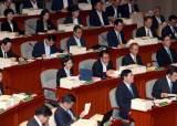 8월 결산 국회 본격 '스타트'…與 '적폐예산 청산' vs 野 '복지 포퓰리즘 검증'