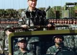 [예영준의 차이 나는 차이나] 야전군 수뇌부 임지 싹 바꿨다, 마오 능가하는 시진핑