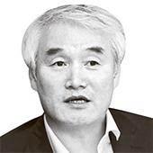 [시론] 북한 위협에도 대화에 나서야 하는 7가지 이유