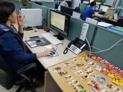성매매 업자에 전화폭탄…<!HS>디도스<!HE>로 성매매 막는 서울시의 이이제이(以夷制夷)