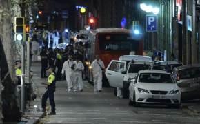 런던·파리 이어 바르셀로나까지 테러…안전한 여행지 어디일까