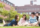 [열려라 공부+] 취업률 6년 연속 1위 비결? 학비·생활비 걱정 더는 다양한 지원