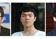 커제 3연패냐, 한국 선수 우승컵 탈환이냐