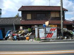 [<!HS>인구<!HE> <!HS>5000만<!HE> <!HS>지키자<!HE>] 극심한 고령화 먼저 겪은 일본, '이것' 서둘렀다