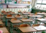 [긴급진단] 막장교실, 일탈 교사들 왜 이러나…제자 성추행 모자라 성관계까지 도넘었다