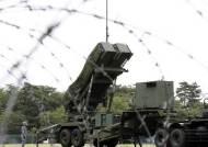 日군국주의 본색 드러내나…군사연구비 증액에 기업도 연구 참여 폭증