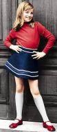 [서소문사진관]英 다이애나 20주기…사진으로 돌아보는 '비운의 왕세자빈'