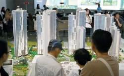 8·2 대책 한 달 … 서울 은마아파트 1억3000만원 내려