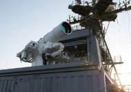 日 '레이저로 北 미사일 요격하겠다'..새 공격무기 개발 우려도