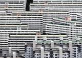 서울시 '공동주택 건설 <!HS>사전<!HE> <!HS>자문제<!HE>' 폐지, 지구단위계획 제도 수술