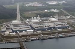 도쿄전력, <!HS>후쿠시마<!HE> 사고 뒤 처음 원전 2기 재가동 유력