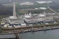 도쿄전력, 후쿠시마 사고 뒤 처음 원전 2기 재가동 유력