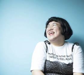 [<!HS>직업의<!HE> <!HS>정석<!HE>]나는 '꿈꾸는 단역배우' 박신혜입니다