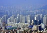 한국의 집 부자, 평균 7채씩 보유...땅 부자들은 여의도의 1000배 보유