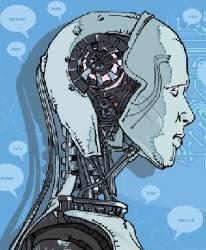 "[<!HS>퓨처앤잡<!HE>-미래직업리포트] ""인공지능 도입의 최대 피해자는 교육소외계층"""