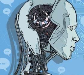"""[퓨처앤잡-<!HS>미래직업리포트<!HE>] """"인공지능 도입의 최대 피해자는 교육소외계층"""""""
