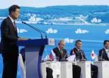 [토요정담]'역사학자' 지망했던 文 대통령 러시아 발언 속의 '숨은 코드'