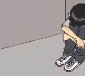 창원 '중학생 <!HS>폭행<!HE> 사건', 경찰 수사확대 나서…<!HS>보복<!HE>·추가범행 집중 조사