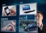 이젠 스마트폰 부품마저... 중국, 한국 기업 위협