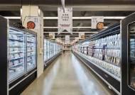 냉동·냉장·통조림…한국에선 지금 간편식 '삼국지'
