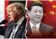 트럼프, 중국 M&A 막고 러시아 보안업체 퇴출…북핵 미지근한 대응에 화났나
