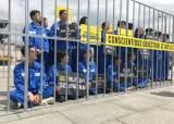 """병역거부 """"무죄"""" 판결 급증, 올해 현재 32건 …그 뒤엔 인권법연구회"""