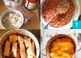 [TONG]<!HS>토마토<!HE>, 알고 먹으면 더 맛있다