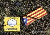 佛·英은 테러 앞에 하나됐는데…스페인은 왜 둘로 쪼개졌나