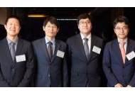 '서경배과학재단' 한국 바이오 이끌 과학자 5명 선정