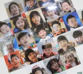 <!HS>보육<!HE><!HS>대란<!HE> 위기 없는 경남 창원의 미래나무어린이집 비결은?