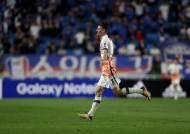 제주 알렉스 82m 골은 역대 2위…K리그 최장거리 골은?