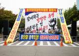 [논설위원이 간다] 디트로이트가 재채기하면 한국 부평은 독감을 앓는다