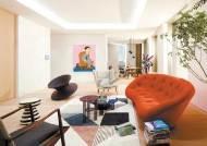 [분양 포커스] 주거환경·조망 UP … 3세대 주상복합 아파트 완결판