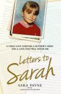 [베스트셀러 리포트] 납치·살해 그후 17년 8세 딸 가슴에 묻은 애끊는 엄마의 편지