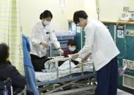 추석 연휴 문 여는 병원 어디?…명절 위급상황 대처법