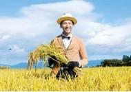 [사람 속으로] 더럽고 힘든 농사? 양복 입고 폼나게 … 일본 신세대 농부 역발상
