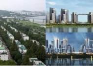 """[안장원의 부동산 노트]""""3.3㎡당 5100만원,치솟는 강남 재건축 분양가...건설사는 수천억 적자?"""