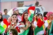 이라크 내 쿠르드족 압도적 독립 찬성 … 날 세우는 주변국