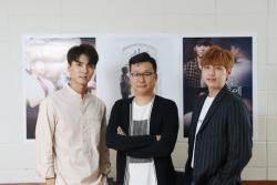 김광석·강승원과 인연…'서른 즈음' 되돌아보는 뮤지컬 공연