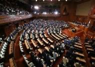 막오른 일본 총선...선거전 지배하는 고이케 쇼크