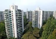 강남권 재건축 아파트 연일 상승세…규제 전 가격 회복