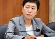日 총선 3파전 양상 …민진당 잔류세력도 신당 추진?