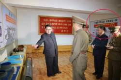 """추가<!HS>도발<!HE> """"타이밍의 문제"""" 관측속...<!HS>북한<!HE>의 선택은"""