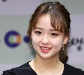 """<!HS>손연재<!HE>, 최순실 후원 빠지니 은퇴""...악플 썼다가 벌금 30만원"