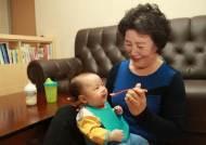 [더,오래] 유재욱의 심야병원(2) 에너지 넘치는 손자 봐주다 온 몸이 지끈지끈