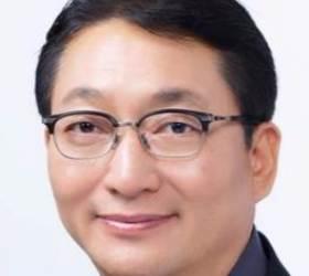 [인사] <!HS>아모레퍼시픽<!HE> 안세홍 신임 대표이사