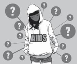 '에이즈 감염' 여중생 성매매 알선자는 고3 남학생